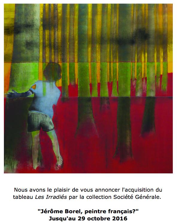 les-irradies-200x200cm-2015