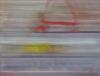 003_figure_horizontale_114x146cm_2000
