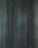 05_lignes_verticales_3_146x114cm_2000