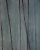 06_lignes_verticales_6_146x114cm_2000