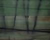 08_lignes_croisees_2_130x162cm_2000