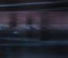 01_autoportrait_horizontal_1_114x146cm_2002