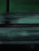 04_figure verticale_3_162x130cm_2002