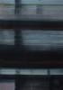 08_paysage_verticale_2_162x114cm_2002