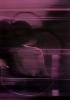 03_anatomie_3_162x114cm_2003