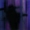13_carre_c_1_150x150cm_2003_1