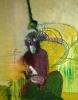 03-soldat_3_146x114cm _2005