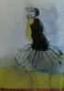 09_la_danseuse_162x114 cm_2006