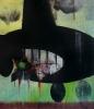 13_submarine_205X180_2005