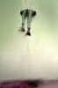 01_alice-195x130cm-2007