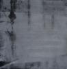 07_retour_60x60cm_2011