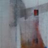 12_veduta_2_80x80cm_2012