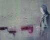 07_le_poete_40x50cm_2012