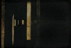 00_interieur_20x29,5cm_fusain_papier_2014