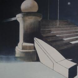 03_escalier_150x150cm_2015