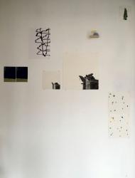 02-Didier, Corinne, Roland 2