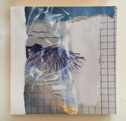 02-Danièle Gibrat