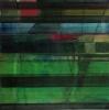etudes_11_15x15cm_2003.jpg