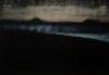 horizon_2_89x130cm_2009.jpg