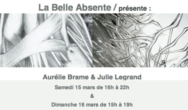 invitation_brame_legrand